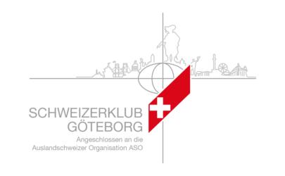 Schweizerklub Göteborg